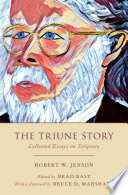 The Triune Story