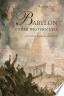 Babylon Under Western Eyes