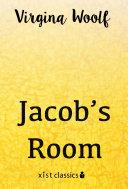 Pdf Jacob's Room Telecharger