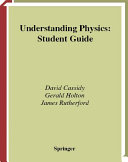 Understanding Physics Pdf/ePub eBook