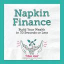 Napkin Finance Pdf/ePub eBook