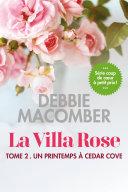 Pdf La villa Rose, tome 2 Telecharger