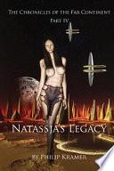Natassja's Legacy