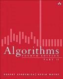 Algorithms Pdf/ePub eBook