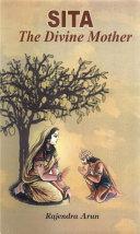 Sita The Divine Mother Pdf/ePub eBook