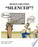 Design Creation, \'Silenced\'?