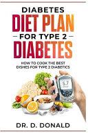 Diabetes Diet Plan for Type 2 Diabetes
