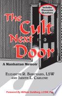 The Cult Next Door Book PDF