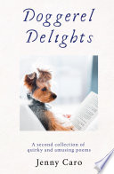 Doggerel Delights