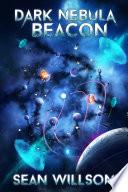 Dark Nebula: Beacon