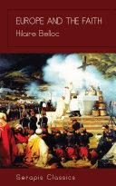 Europe and the Faith (Serapis Classics) Pdf/ePub eBook