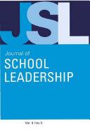 Jsl Vol 9-N3