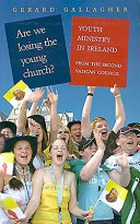 Are We Losing the Young Church?
