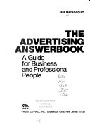 The Advertising Answerbook