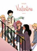 Valentine   Volume 2