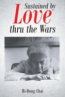 Sustained by Love Thru the Wars ebook