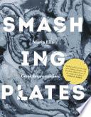 Smashing Plates