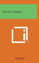 101 Zen Stories
