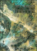 Earth An Introduction To Physical Geology Earth Sciences Geology [Pdf/ePub] eBook
