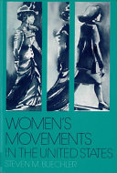 Women's Movements in the United States