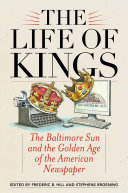 The Life of Kings