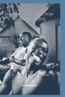Pdf 10 Years of the Caine Prize for African Writing