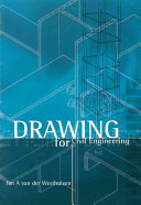 Pdf Drawing for Civil Engineering