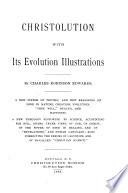Christolution  with Its Evolution Illustrations