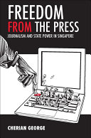Freedom from the Press