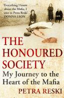 The Honoured Society