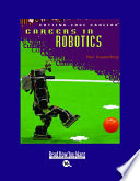 Careers In Robotics Book PDF
