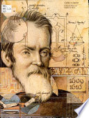 Galileo to Jupiter