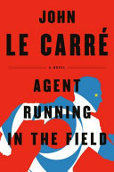link to Agent running in the field in the TCC library catalog