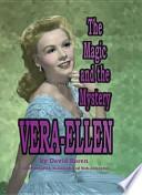 Vera-Ellen