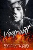 Vagrant (Dark Romance) [Pdf/ePub] eBook
