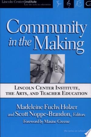 Download Going Public with Our Teaching online Books - godinez books