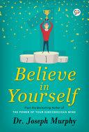 Believe in Yourself [Pdf/ePub] eBook
