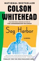 Sag Harbor image