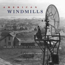 American Windmills