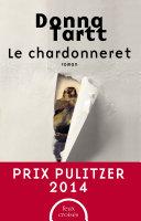 Pdf Le Chardonneret Telecharger