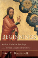 Beginnings Pdf/ePub eBook