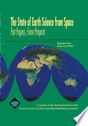 The State Of Earth Science From Space