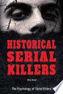 Historical Serial Killers
