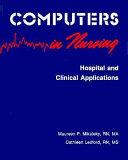 Computers In Nursing