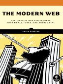 The Modern Web [Pdf/ePub] eBook