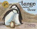 And Tango Makes Three Pdf/ePub eBook