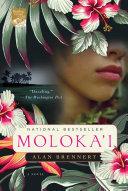 Moloka'i Pdf/ePub eBook