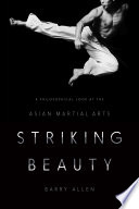 Striking Beauty