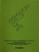 Washington State Of The Arts
