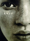 Kate Moss Books, Kate Moss poetry book